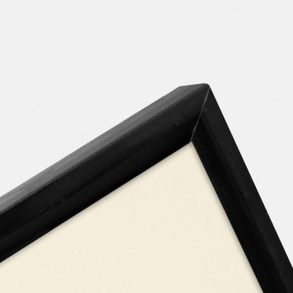Fotolijst Puro Galerij Zwart 910007 C