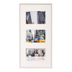 Fotolijst Puro Galerij wit 910127