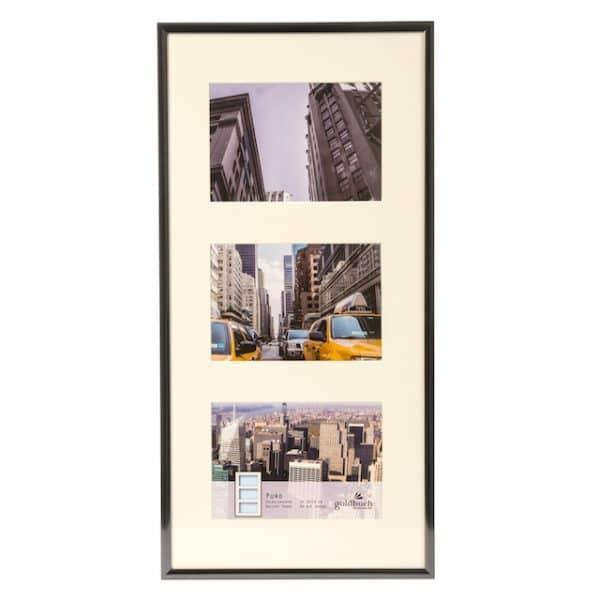 Fotolijst Puro Galerij grijs 910227