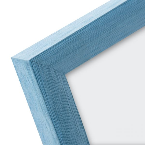 Fotolijst Colour op your life blauw 910302 C