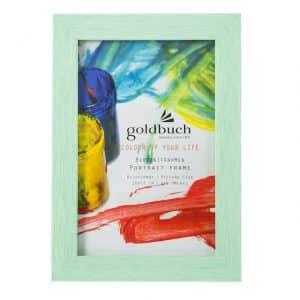Fotolijst Colour op your life groen 910402