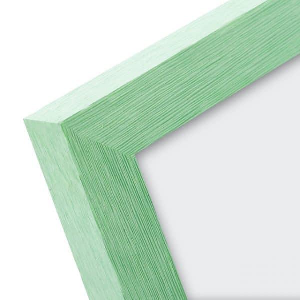 Fotolijst Colour op your life groen 910402 C