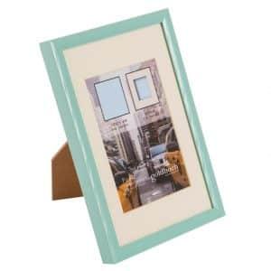 Fotolijst Puro Mint 910622 A