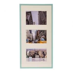 Fotolijst Puro Galerij mint 910627