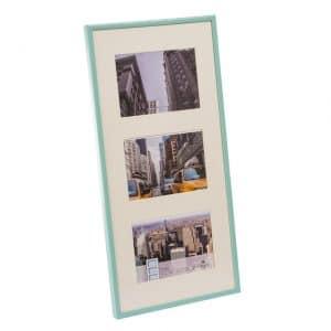 Fotolijst Puro Galerij mint 910627 A