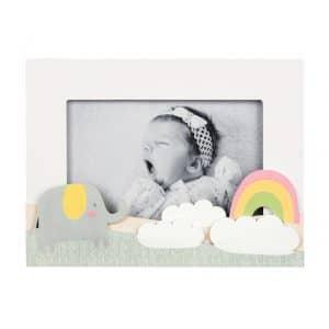 3D Fotolijst Little Dream 920582