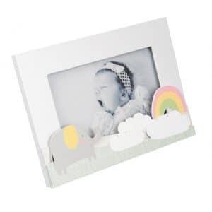 3D Fotolijst Little Dream 920582 A