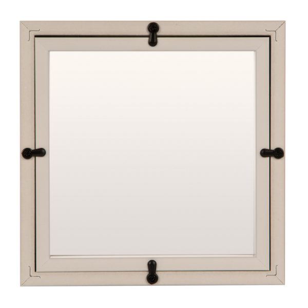 Fotolijst Light Spirit grijs 930400 C