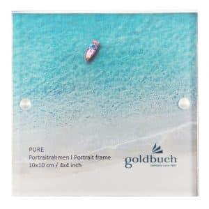 Fotolijst Pure Acryl met magneet 950010