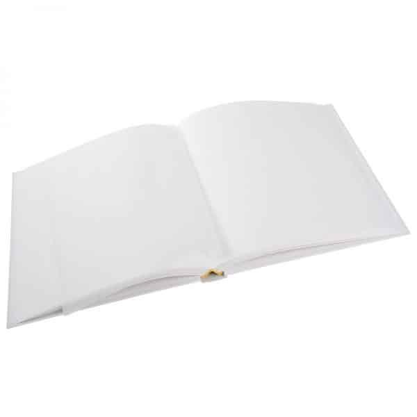 Trouwalbum Love Goldbuch 08080 C