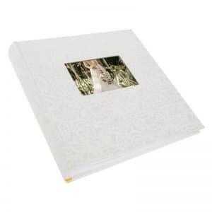 Fotoalbum Romeo Goldbuch 31485 A