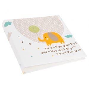 Baby fotoalbum Little Dream Goldbuch 24210 A