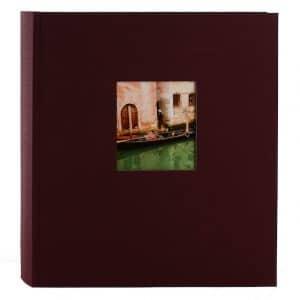 Fotoalbum Bella Vista Bordeaux goldbuch_27972
