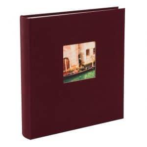 Fotoalbum Bella Vista Bordeaux goldbuch_31972_D