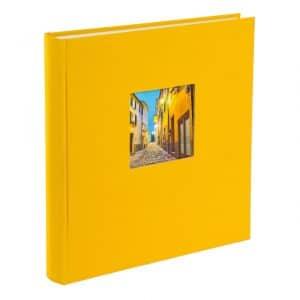 Fotoalbum Bella Vista Geel goldbuch_31971_D