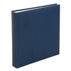 Fotoalbum Summertime donker blauw goldbuch_24708_A