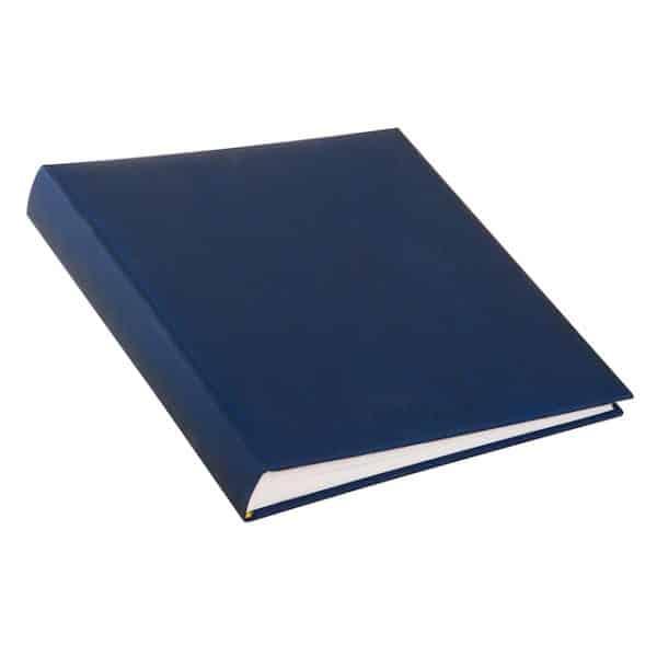 Fotoalbum Summertime donker blauw goldbuch_24708_B