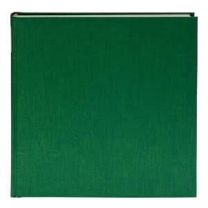 Fotoalbum Summertime donker groen goldbuch_24806