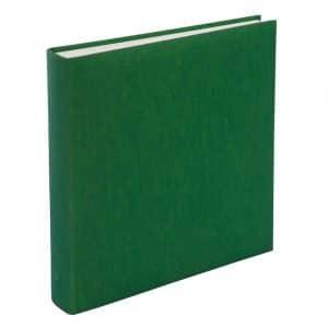 Fotoalbum Summertime donker groen goldbuch_24806_A