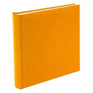 Fotoalbum Summertime geel goldbuch_24705_A