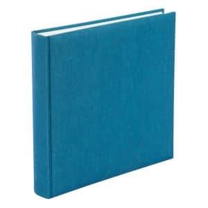 Fotoalbum Summertime licht blauw goldbuch_24711_A