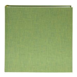 Fotoalbum Summertime licht groen goldbuch_24805