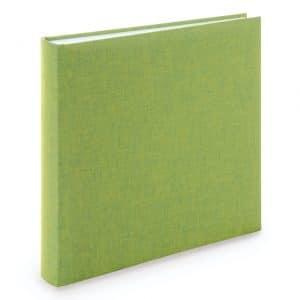 Fotoalbum Summertime licht groen goldbuch_24805_A