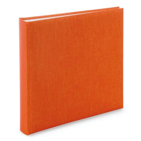 Fotoalbum Summertime oranje goldbuch_24706_A