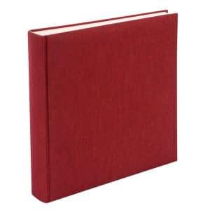 Fotoalbum Summertime rood goldbuch_24707_A