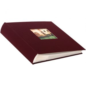 insteekalbum bella vista bordeaux goldbuch_17892_A